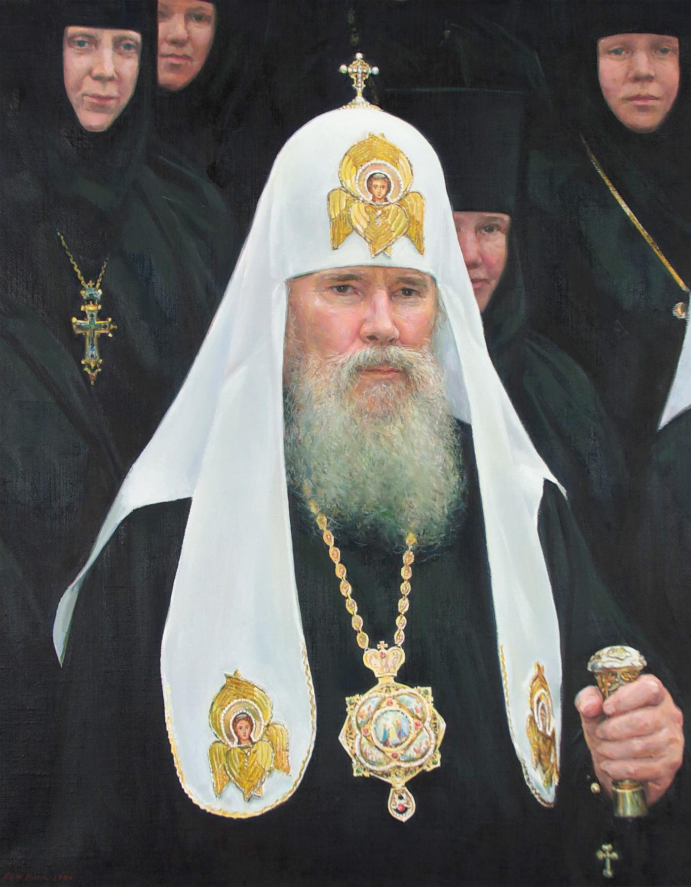 2004_patriarch