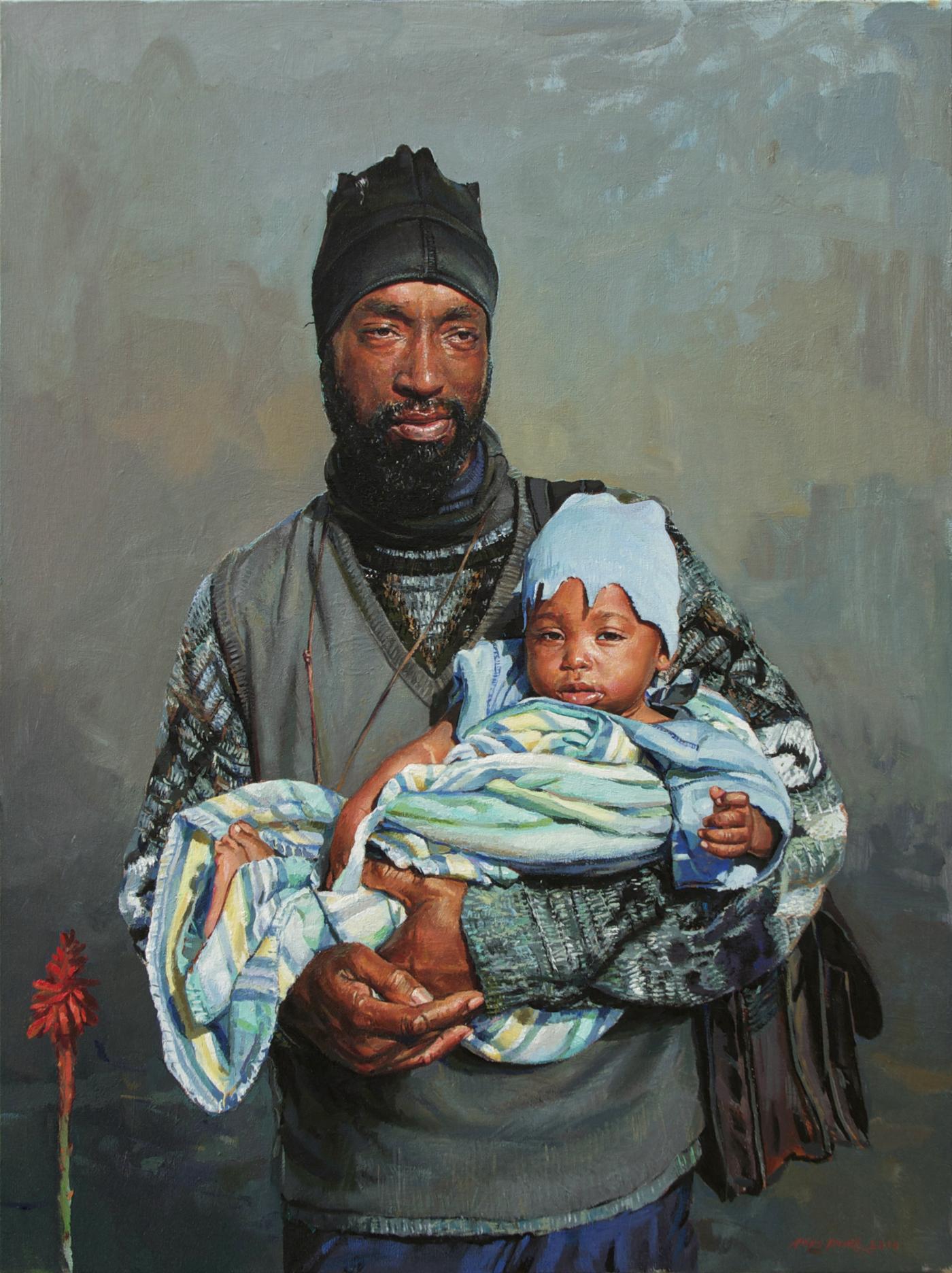 2010_harmony_father_0