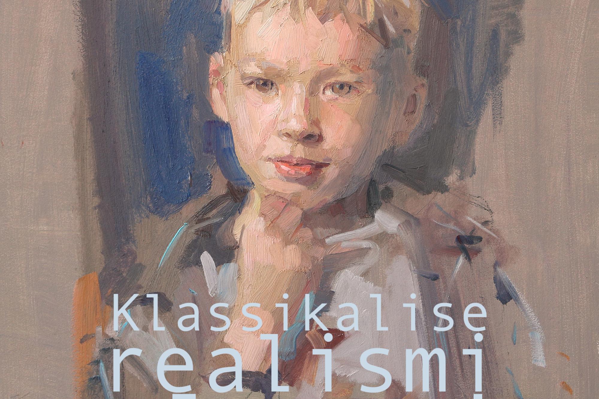 Klassikalise realismi alused