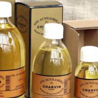 Oils, Mediums, Varnishes