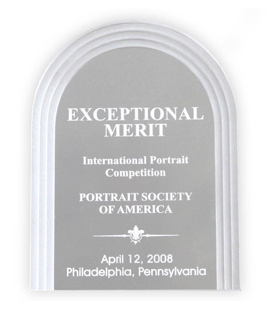 2008-exceptional-merit