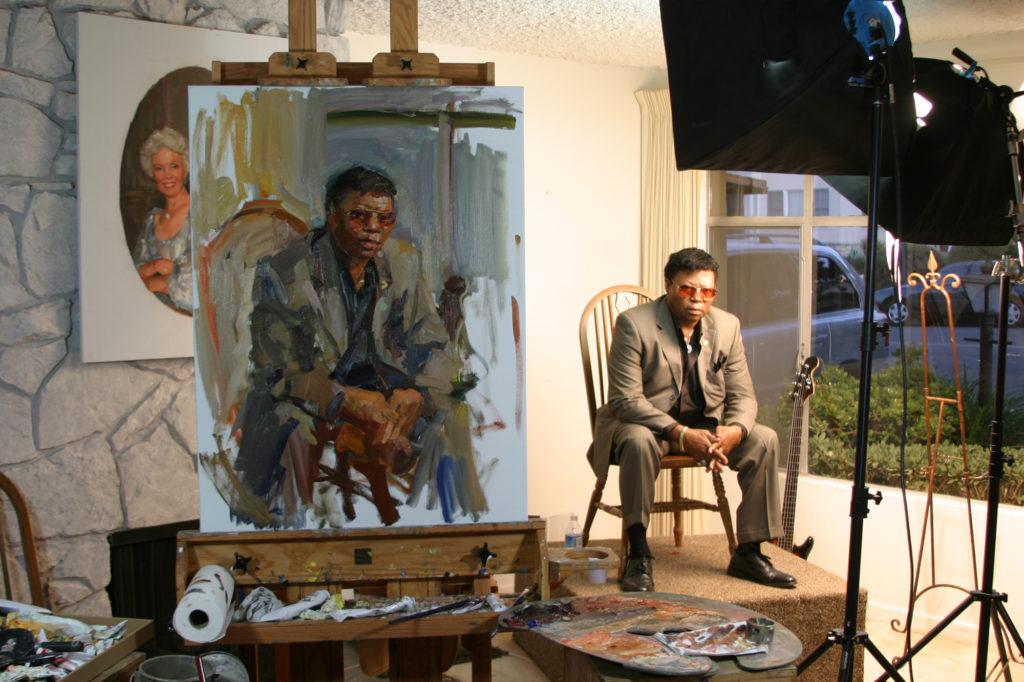 2009_lawrence_studio-1024×682