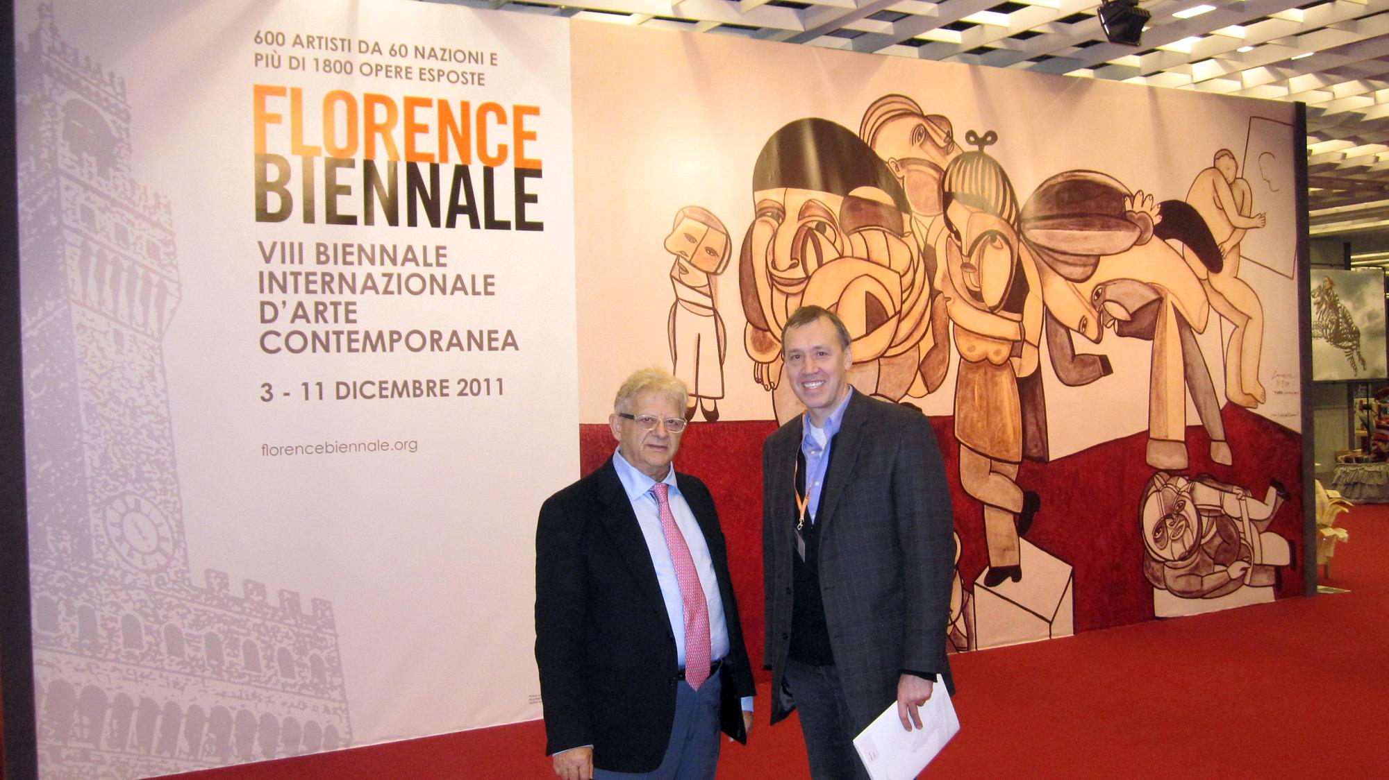 2011_biennale_001
