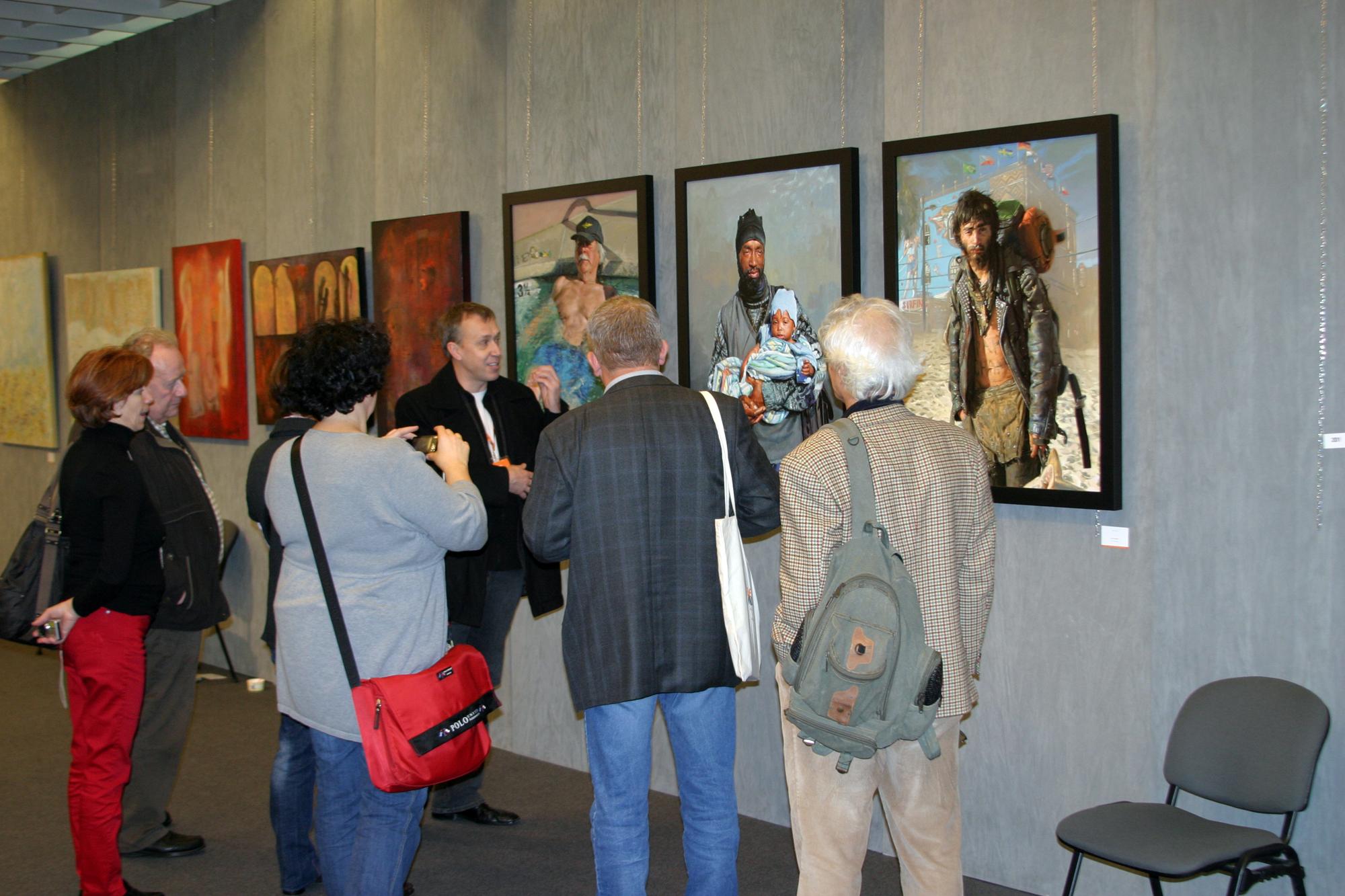 2011_biennale_005