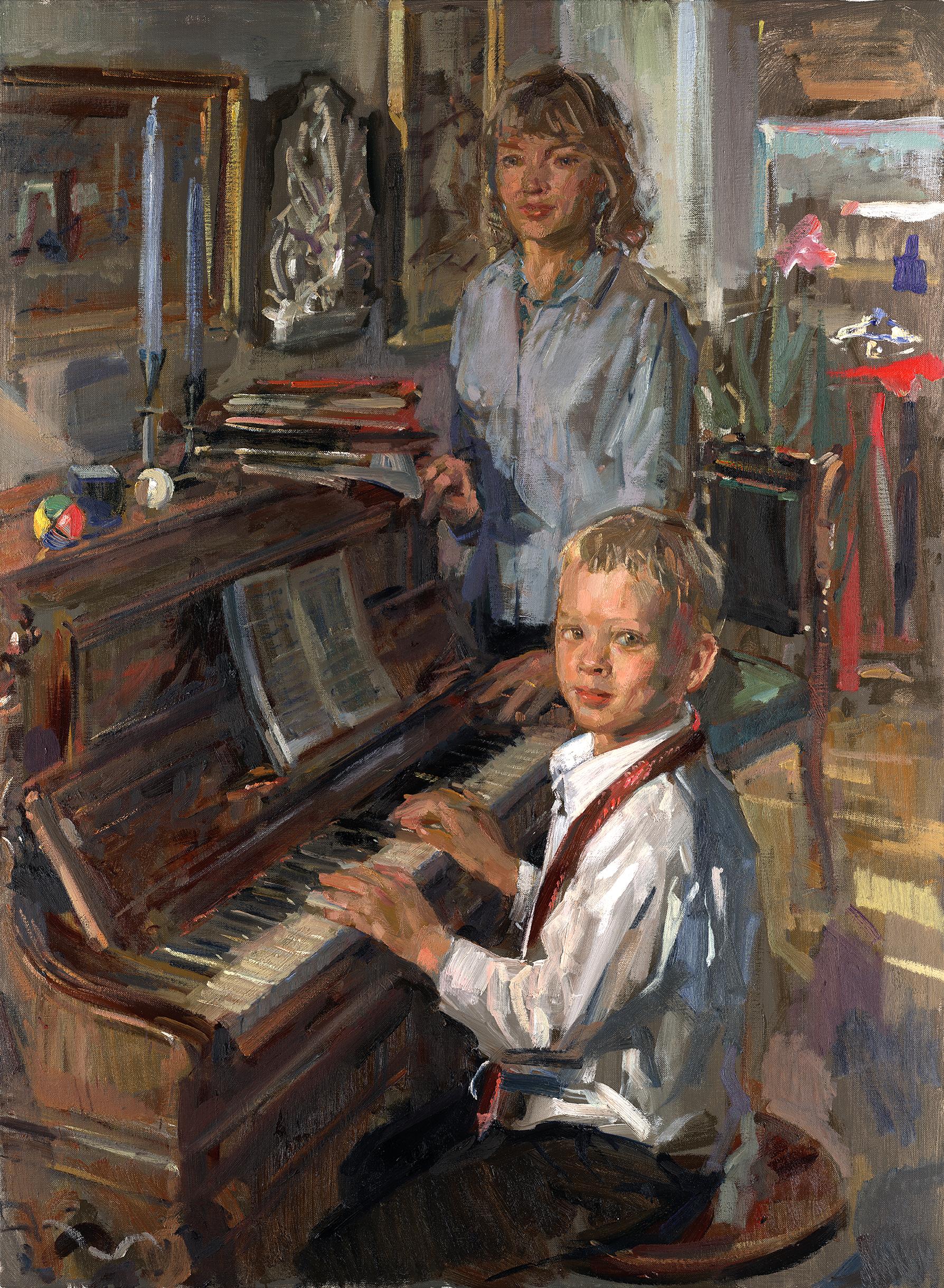 Aapo-Pukk_8_A_OK_piano_room-mx