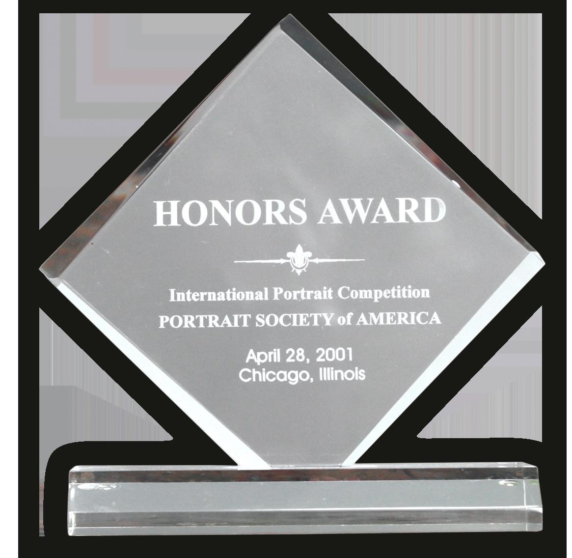 honors-award-1-1