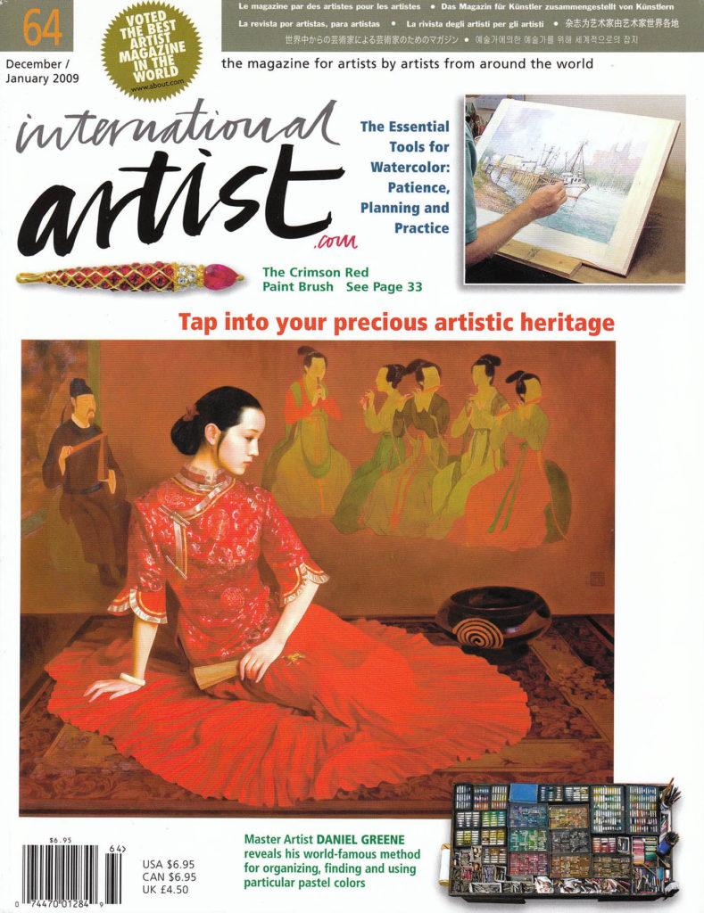 international-artist-64-cover-789×1024