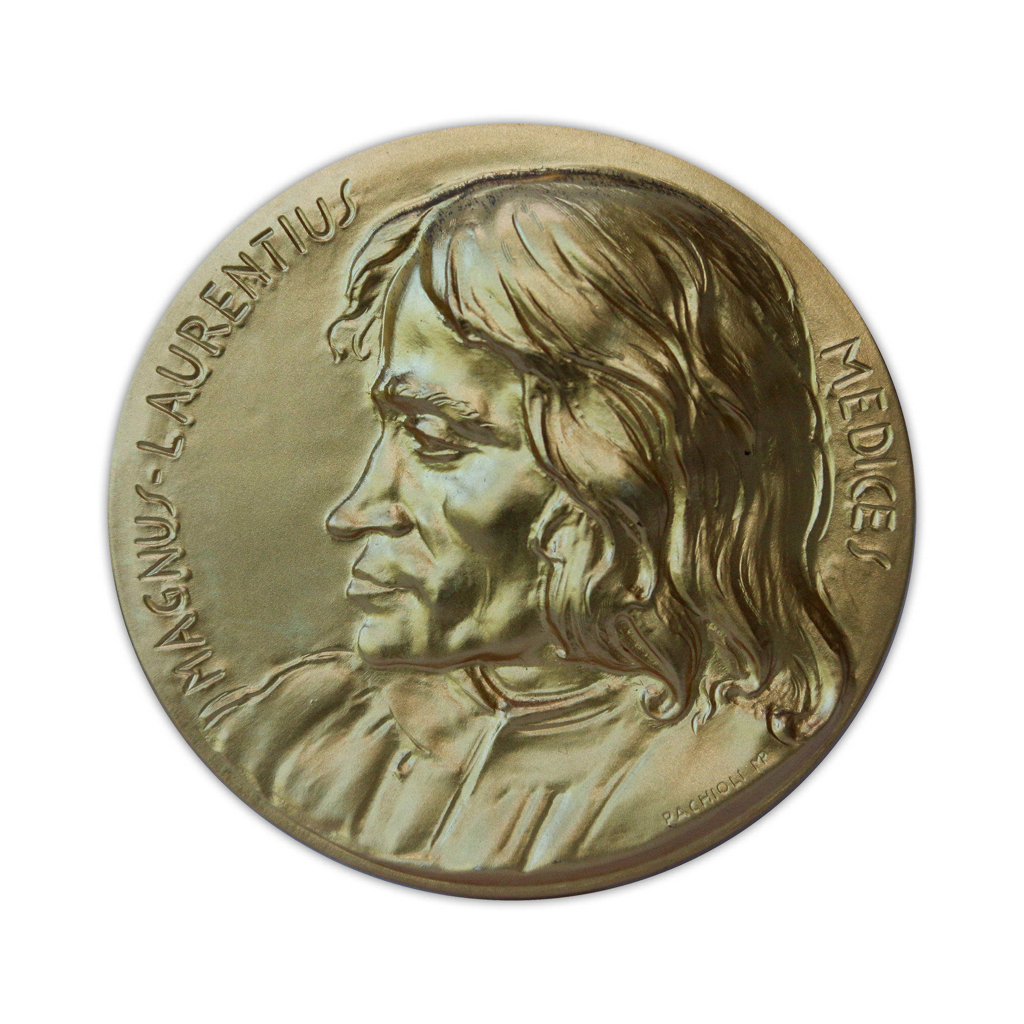 medal-firence